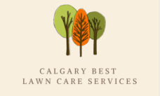 Lawn Care Calgary – Afordable Services